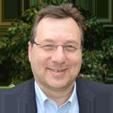 Dr Rick Kausman