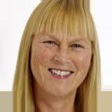 Professor Susan Paxton