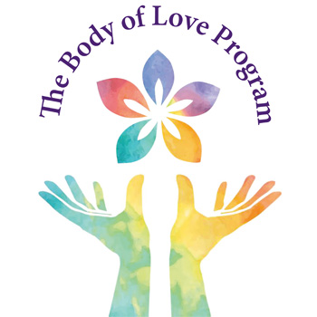 The Body of Love Program