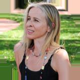 Gail Pascoe